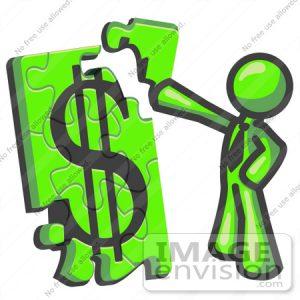 Financial clipart. Finance free alternative design