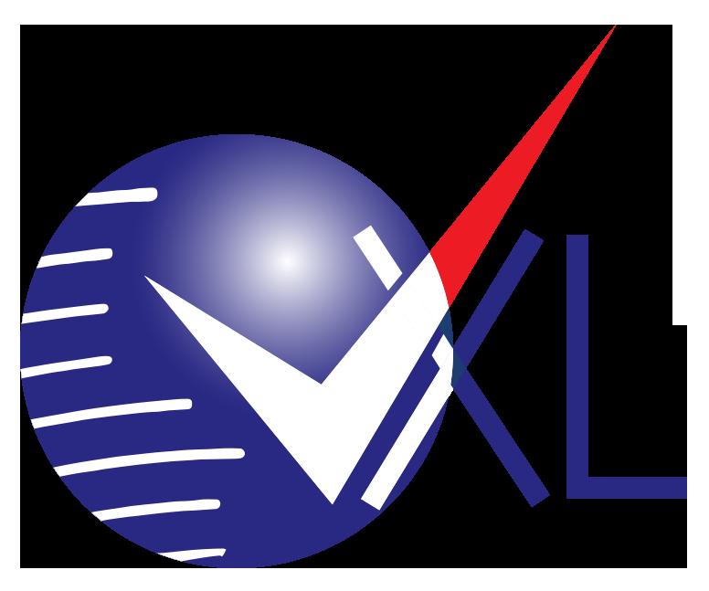 Vxl international accounting serves. Trust clipart feasibility study