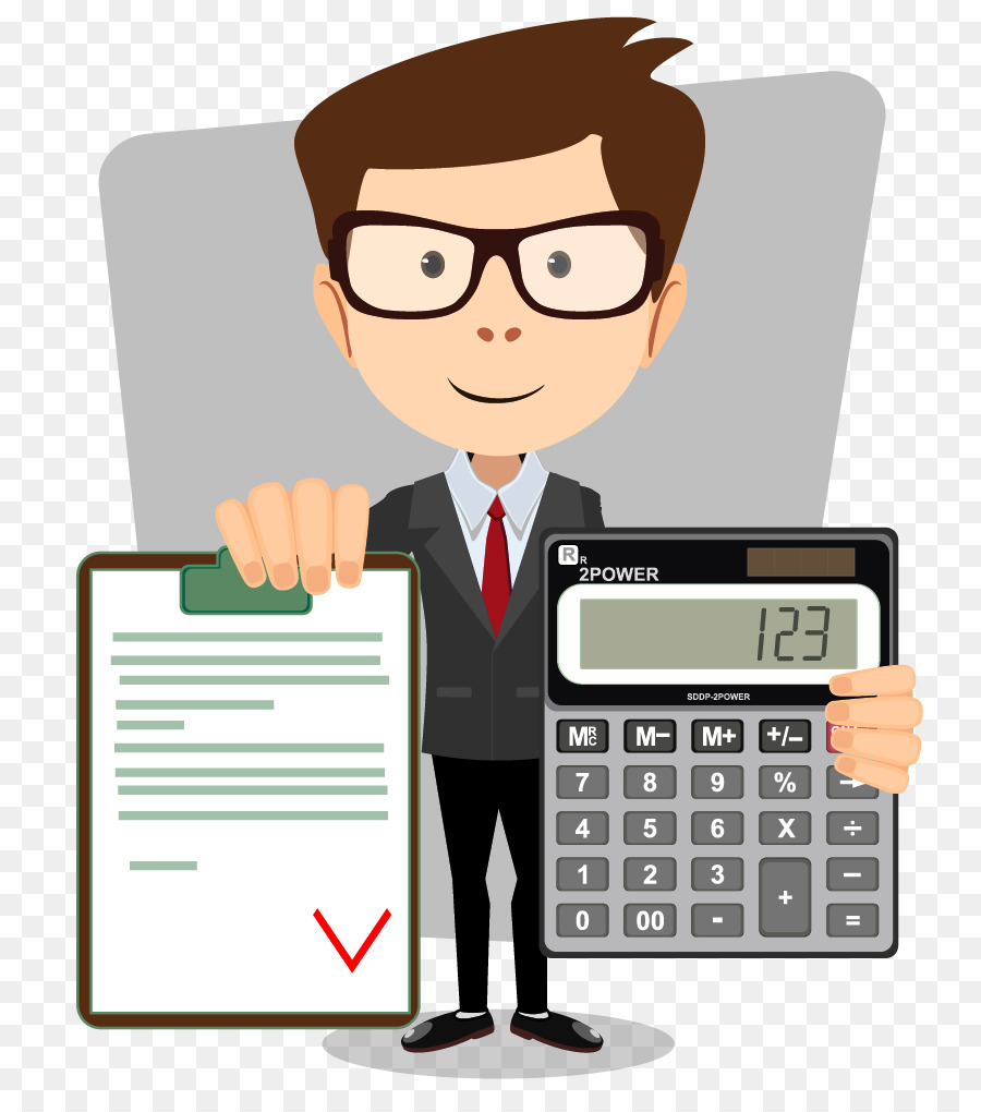 Glasses background finance product. Financial clipart cartoon