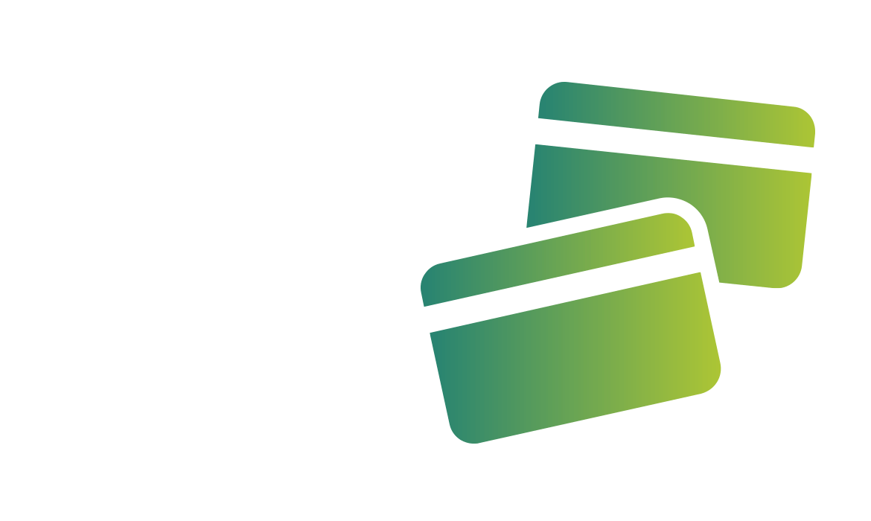 financial clipart digital banking