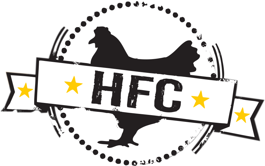 Hfc launches solution to. Financial clipart digital banking