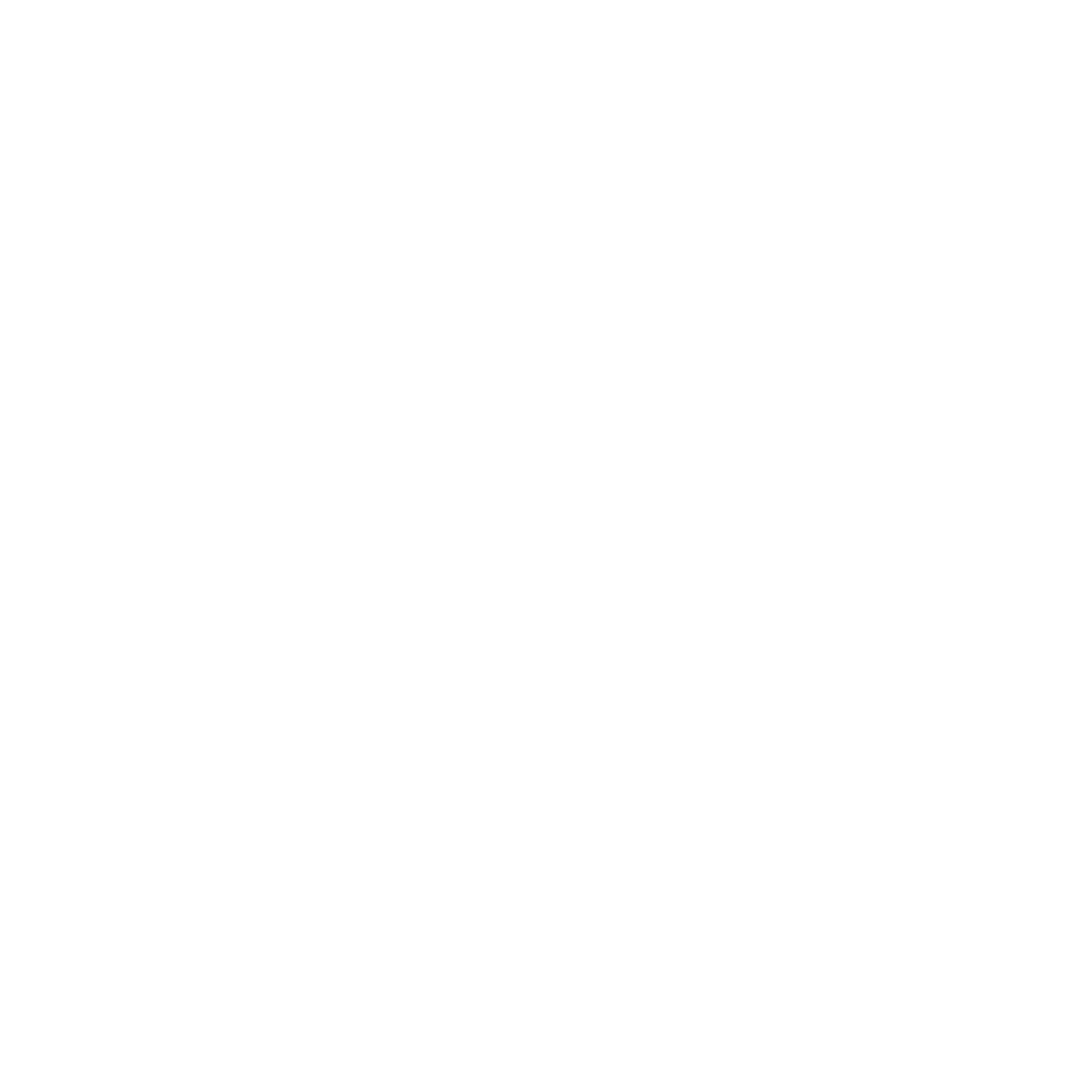 Financial clipart dividend. Investor overview for relations
