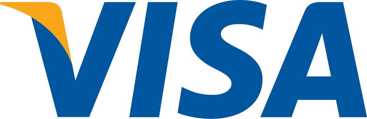 Financial clipart dividend. Visa is no stock
