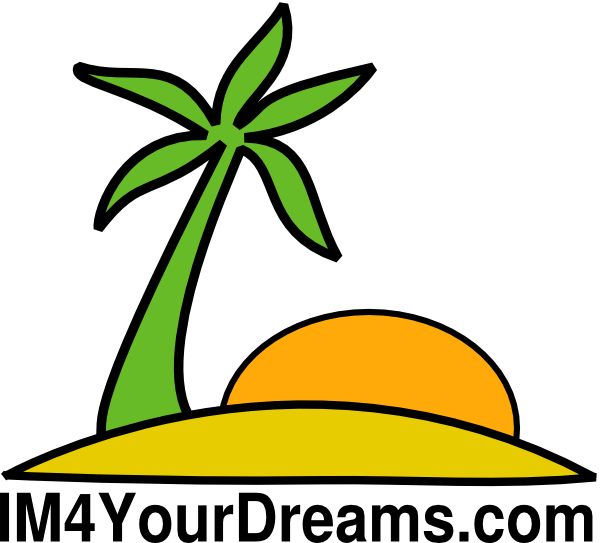 Financial clipart dreams. Dream logo clip art