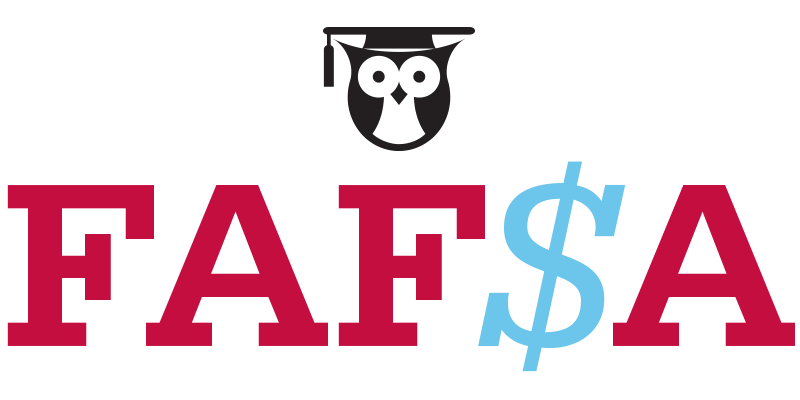 Five things to know. Financial clipart financial aid