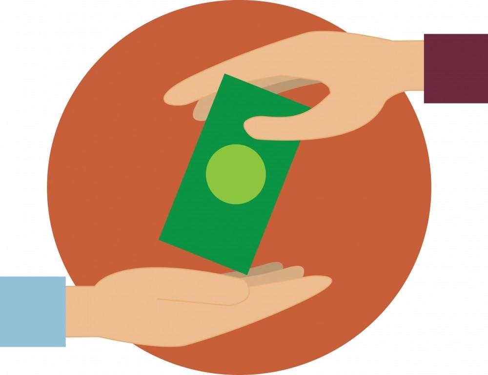 Financial clipart financial aid. Fafsa changes streamline process