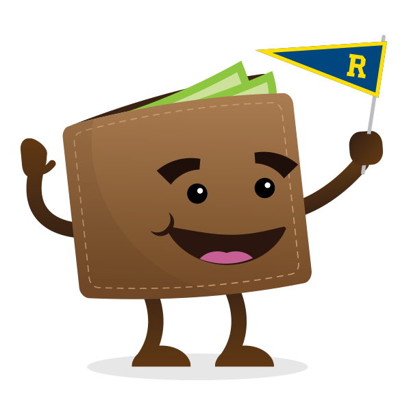 University of rochester admissions. Financial clipart financial literacy