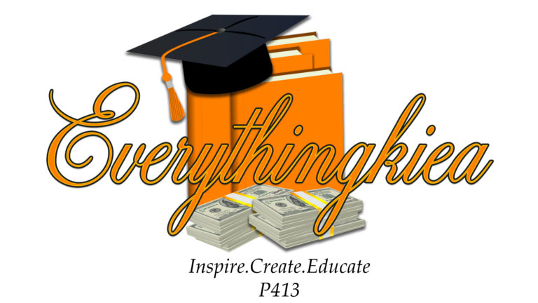 Financial clipart financial literacy. Have you signedup to