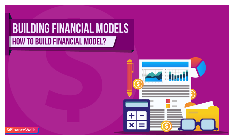Financial clipart financial model. Building models how to