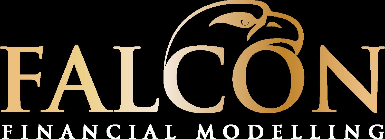Financial clipart financial model. Falcon modelling