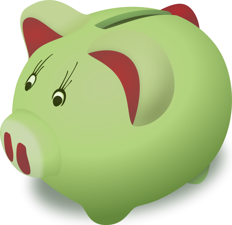 Financial clipart financial planner. Planning archives page of