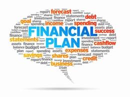 Financial clipart financial planner. Download finance