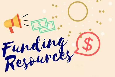 Cedars resources . Financial clipart financial resource