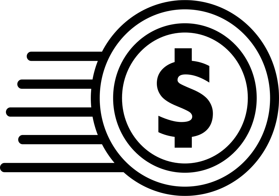 Svg png icon free. Financial clipart financial support