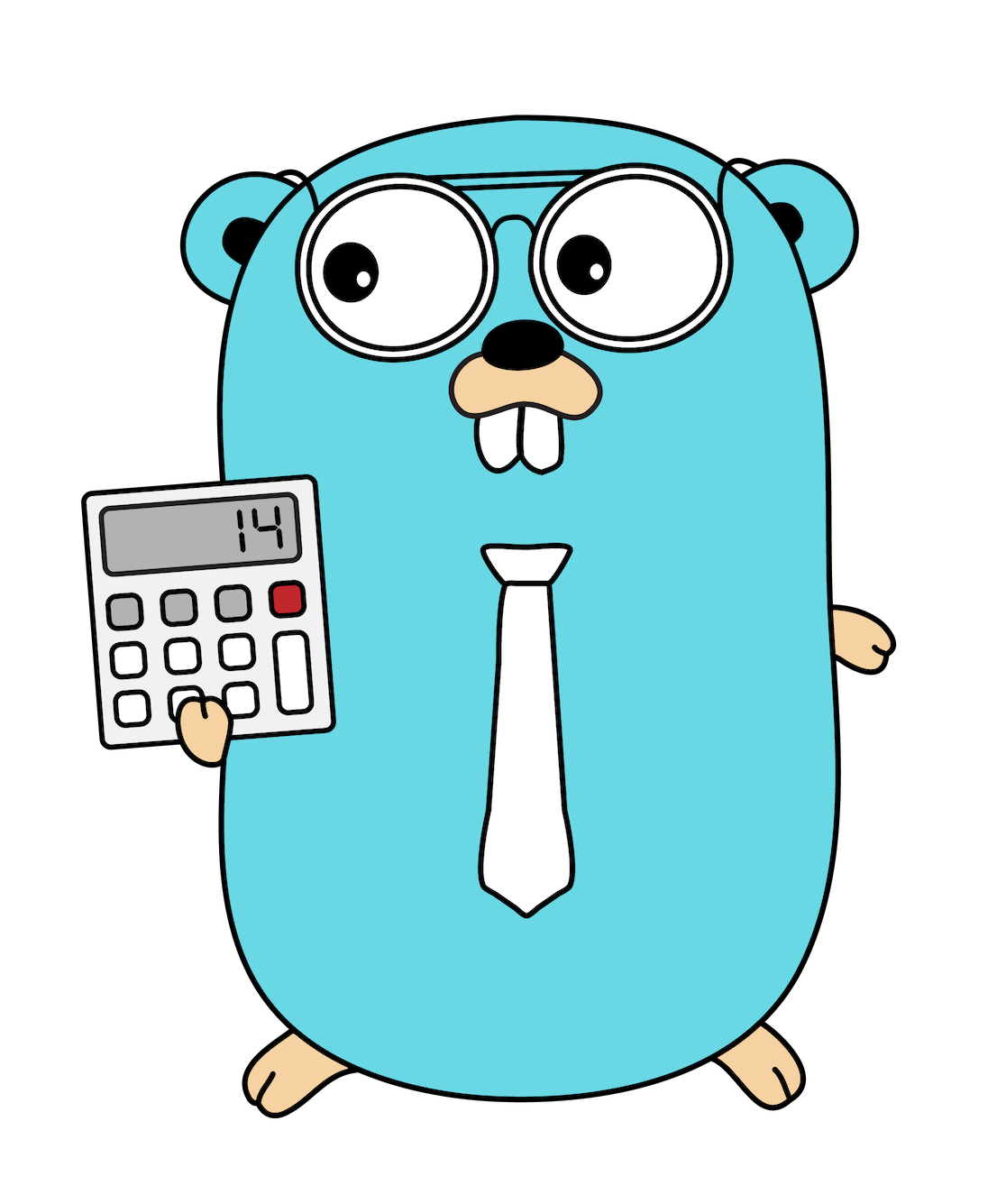 Financial clipart financial support. Github orcaman think numpy