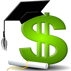 Financial clipart financial support. Assistance cvhs college and