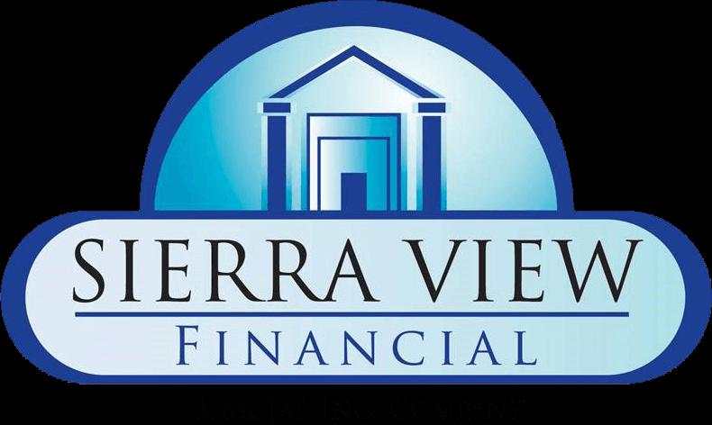 Financial clipart home loan. Loans mortgage refinance sierra