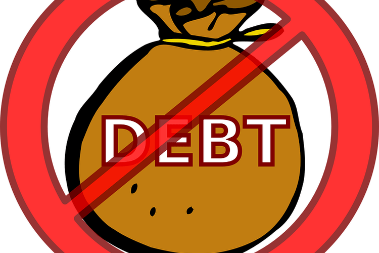 Essential student loan consolidation. Intolerable acts clipart rule law
