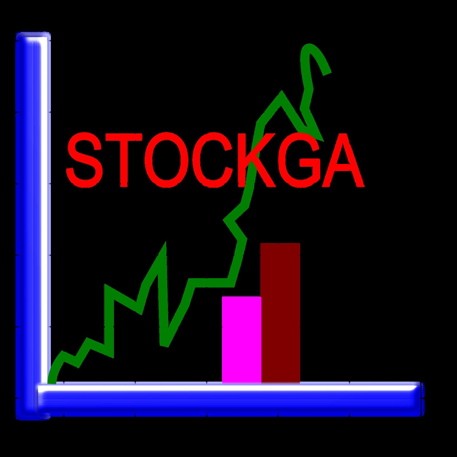 Financial clipart profitability ratio. Kyaliapps stockga so how