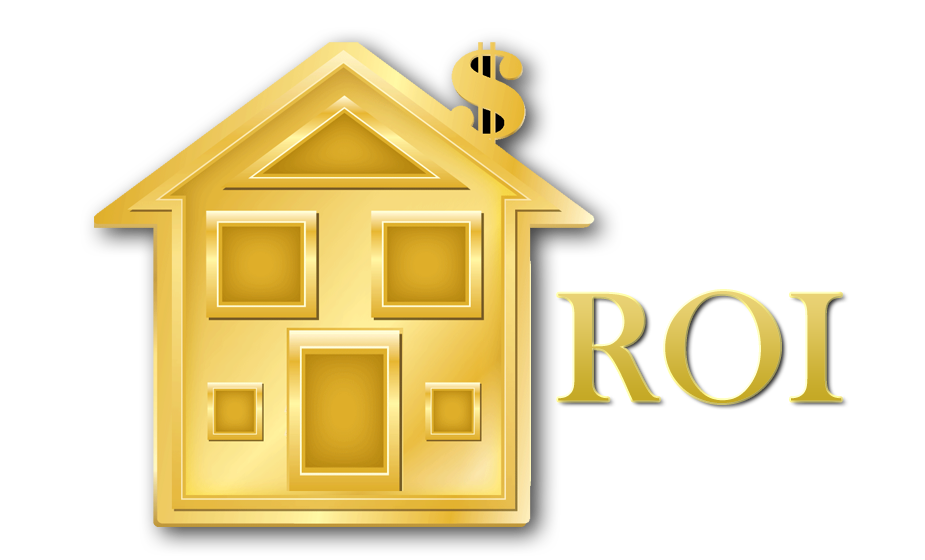 About empire investors are. Financial clipart property