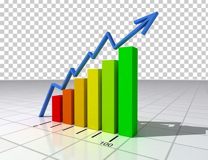 Profit margin gross result. Financial clipart revenue