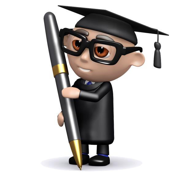 Financial clipart school finance. Literacy income d pen