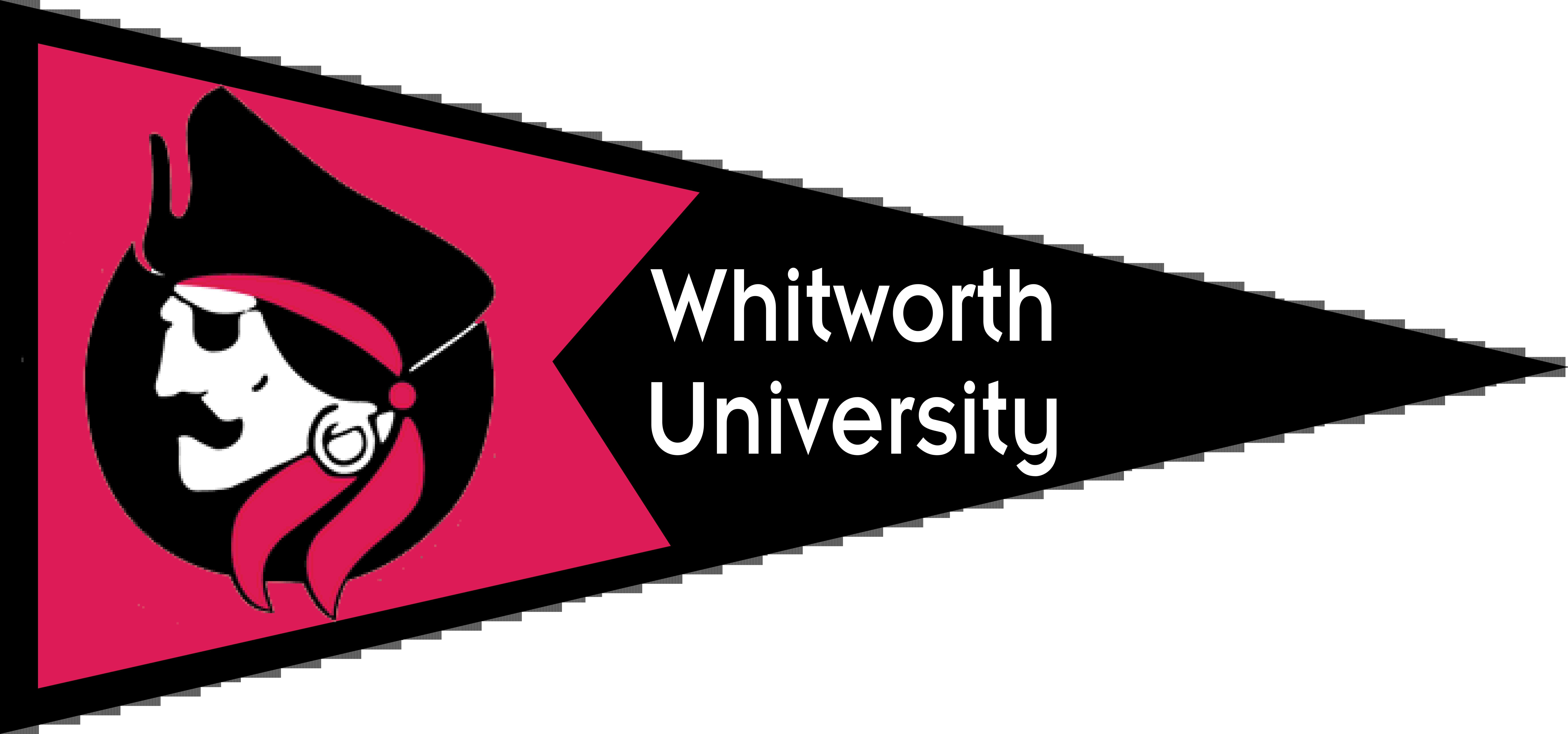 Financial clipart spreadsheet. Whitworth university pennant gear