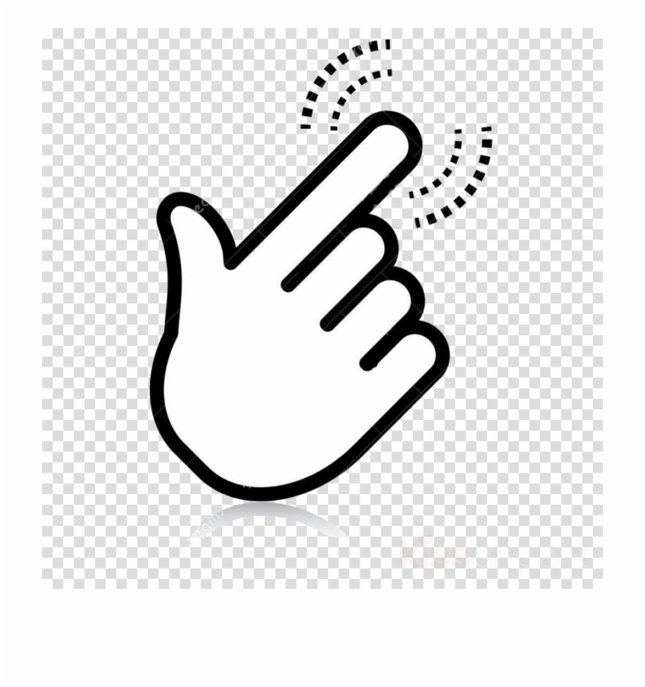 finger clipart arrow finger arrow transparent free for download on webstockreview 2020 finger clipart arrow finger arrow