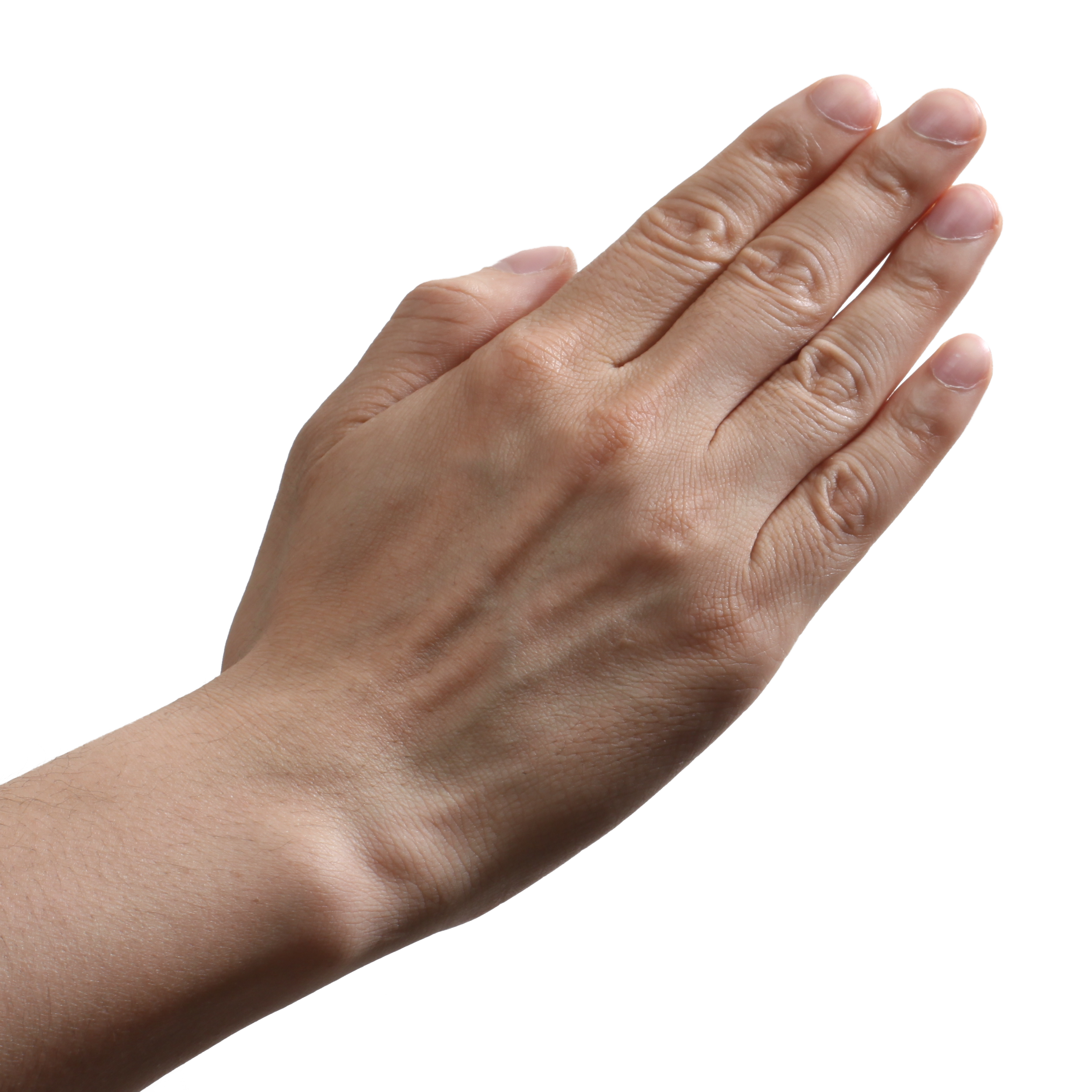 Fingers clipart brown hand. Hands transparent png pictures