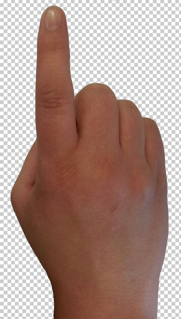 Finger clipart brown hand. Thumb png computer icons