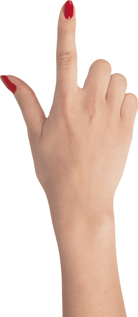 Hand clipart forearm. Finger png free images