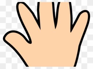 Finger clipart jihad. Free png clip art