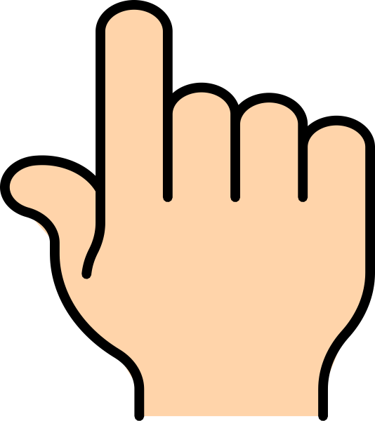 remember clipart finger picture 1980996 remember clipart finger picture 1980996 remember clipart finger
