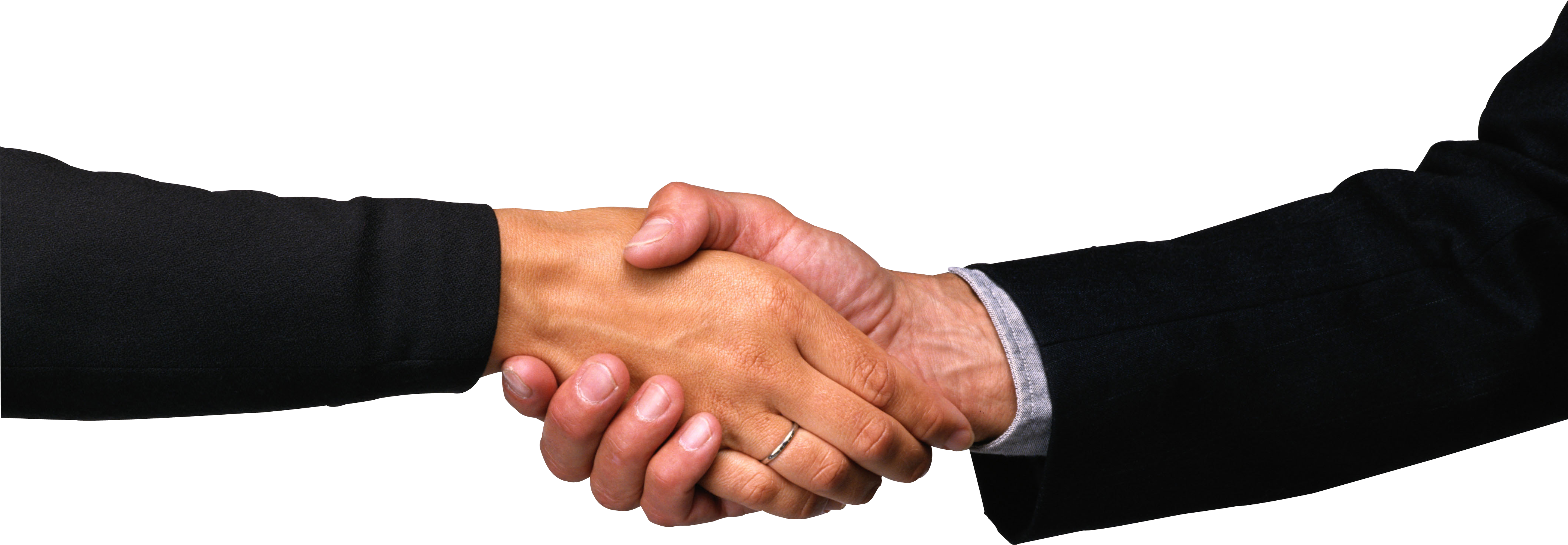 Handshake clipart day. Hands png image purepng