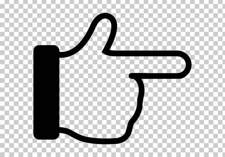 Computer icons cursor png. Finger clipart pointer