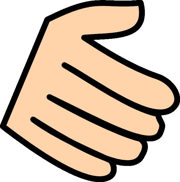 Fingers clipart finger click.  huge freebie download
