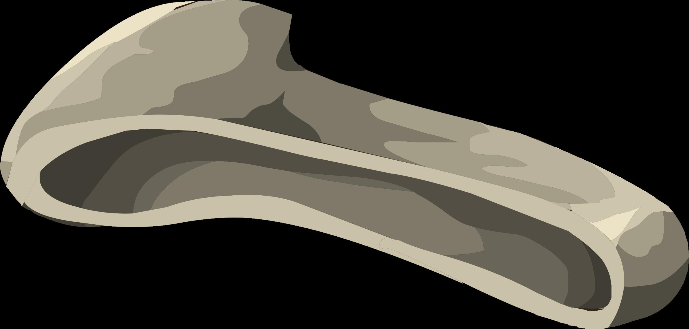Finger clipart rock. Artifact glove metal piece