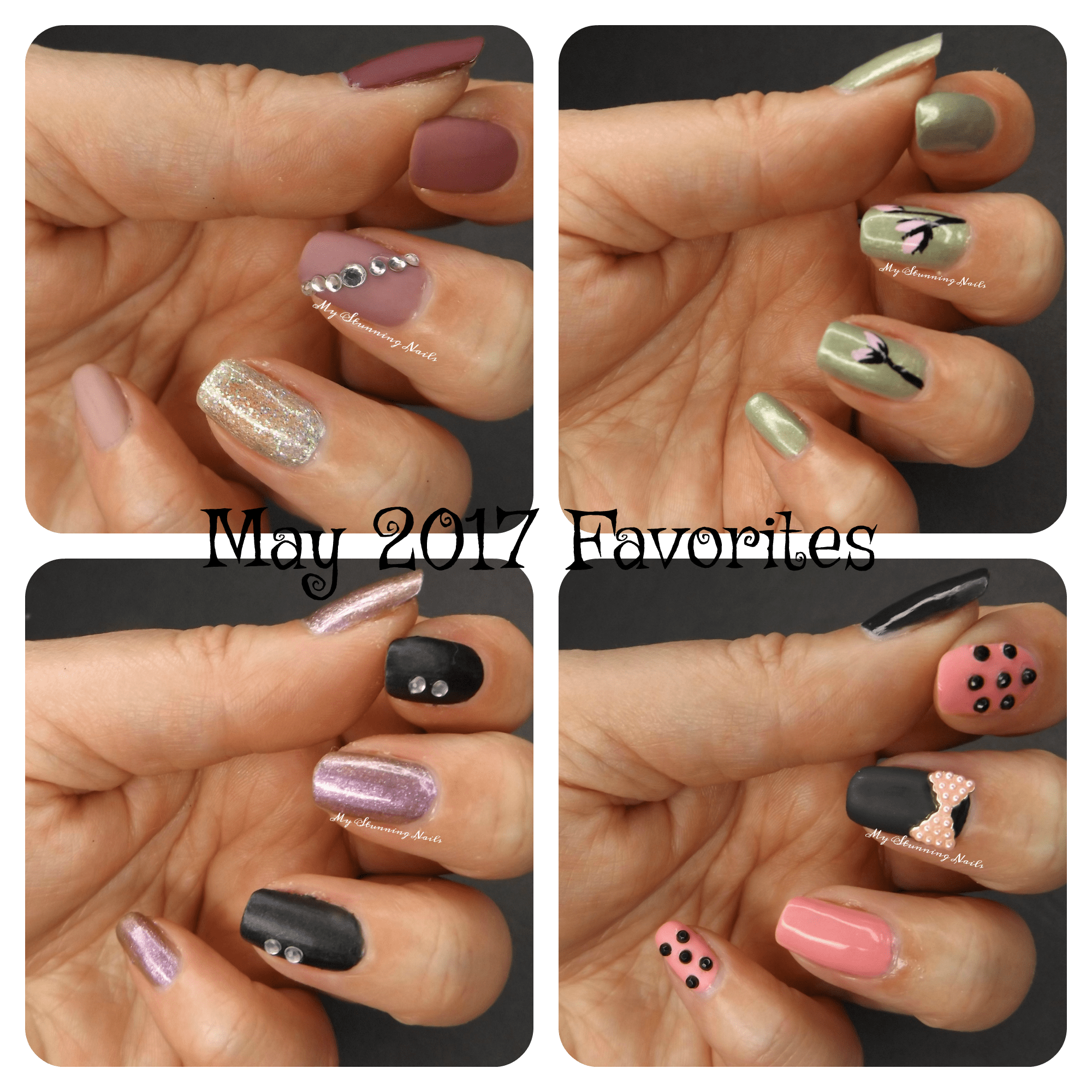 Skin clipart clean fingernail. Blog my stunning nails