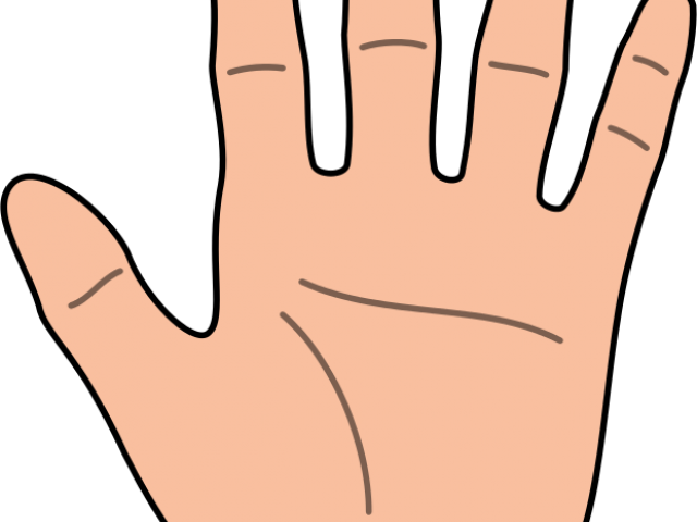 Fingers clipart czar. Finger cliparts free download