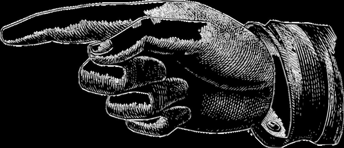 Tony patagonia mic logo. Fingers clipart vintage
