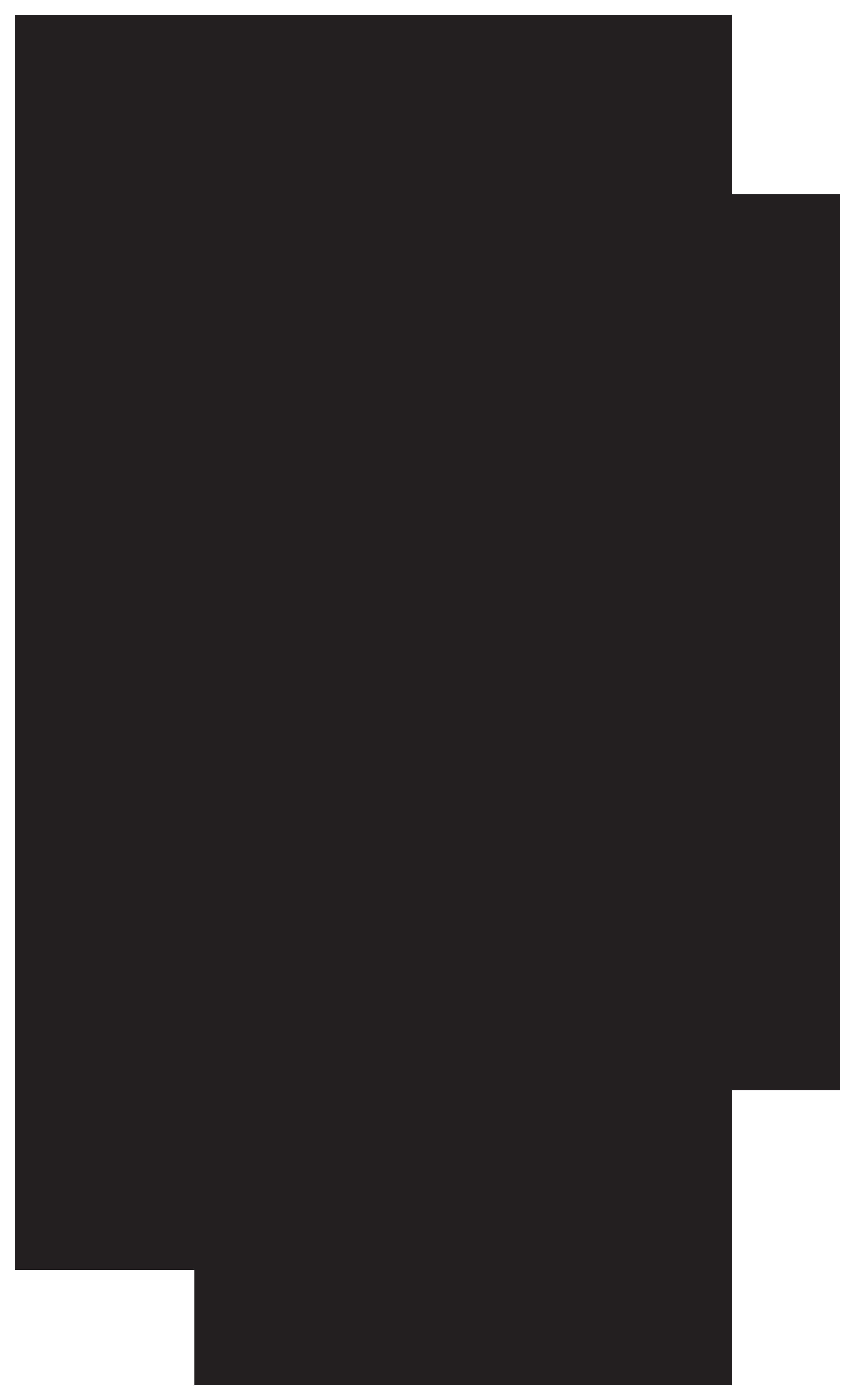 Fingerprint clipart. Png clip art image