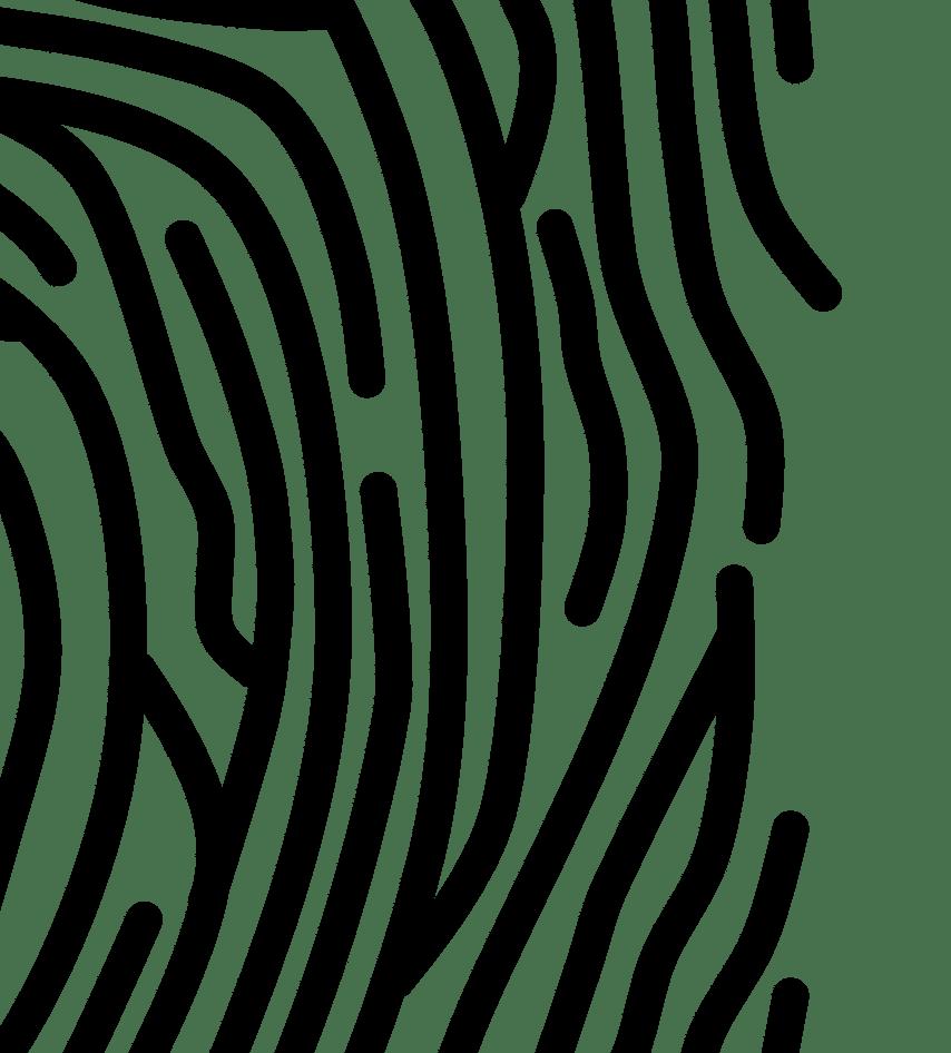 Firefly clipart thumbprint. Forensic science fingerprint clip