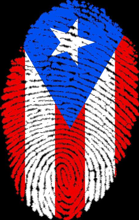 New citizenship cliparts shop. Fingerprint clipart artistic