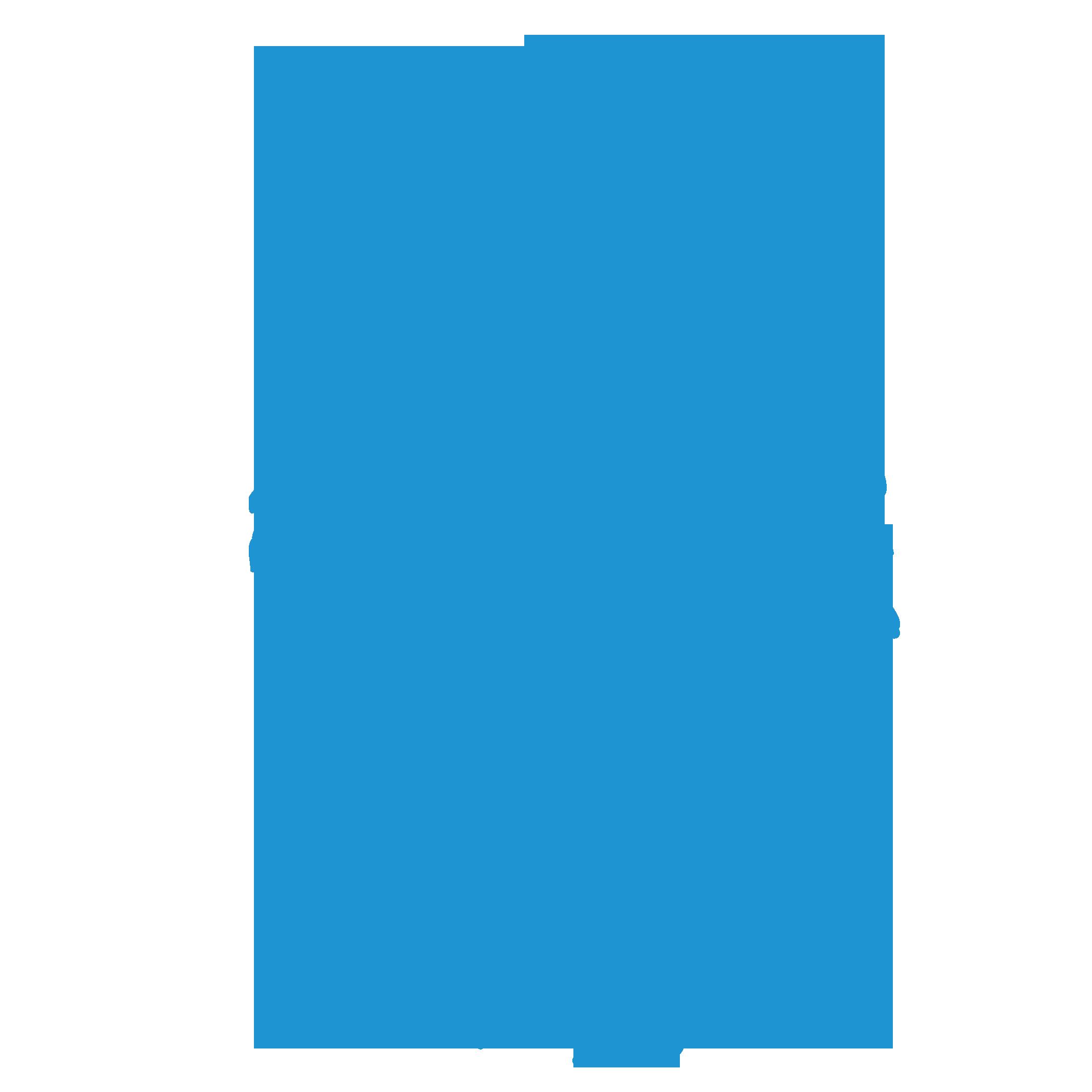 Biometrics wiegand interface electronic. Fingerprint clipart finger scanner