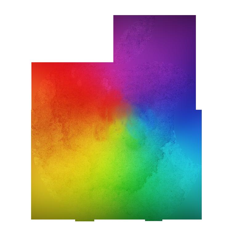 Fingerprint clipart finger scanner. Whats next in smartphone