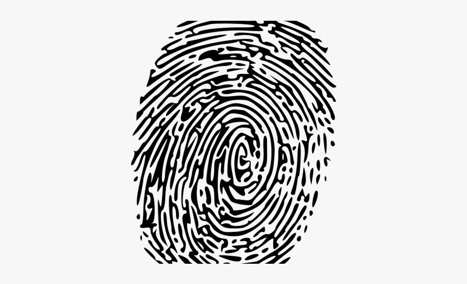 Similar thumbprint transparent . Fingerprint clipart finger scanner