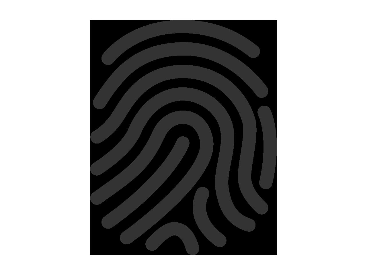 Mystery clipart fingerprint. Google search touch pinterest