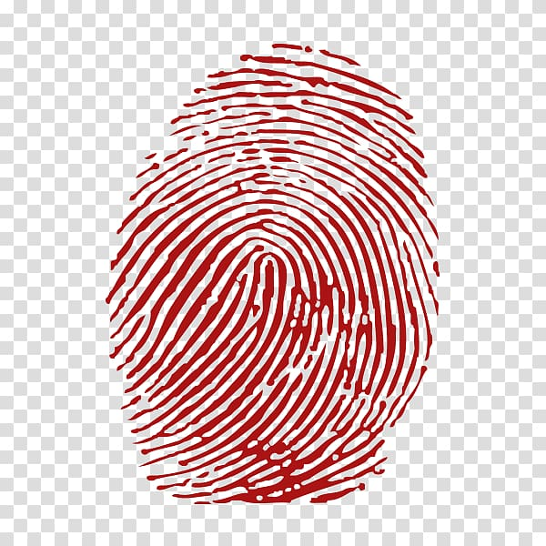 Galaxy clipart red. Fingerprint samsung note penetration
