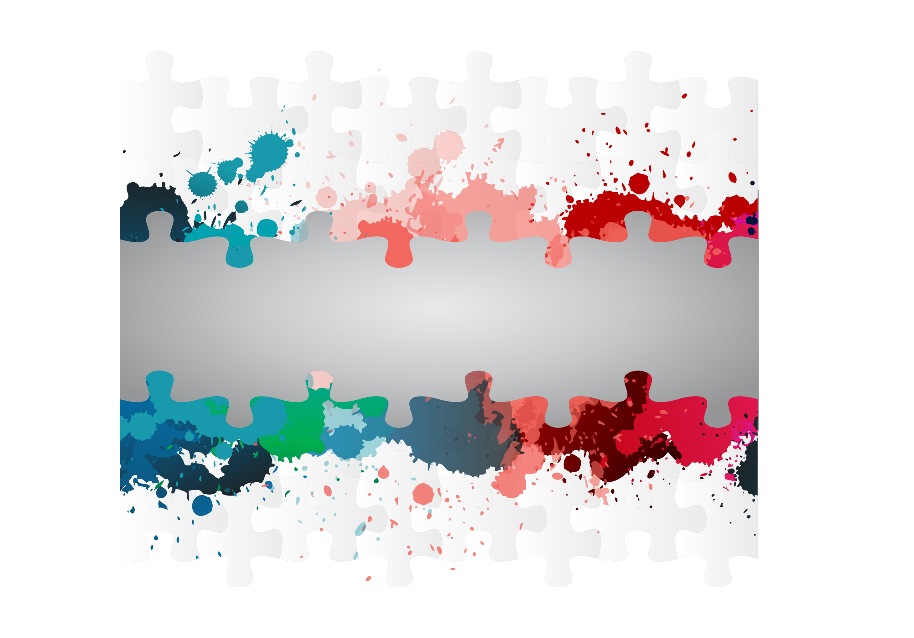 Puzzle clipart man. Jigsaw png transparent free