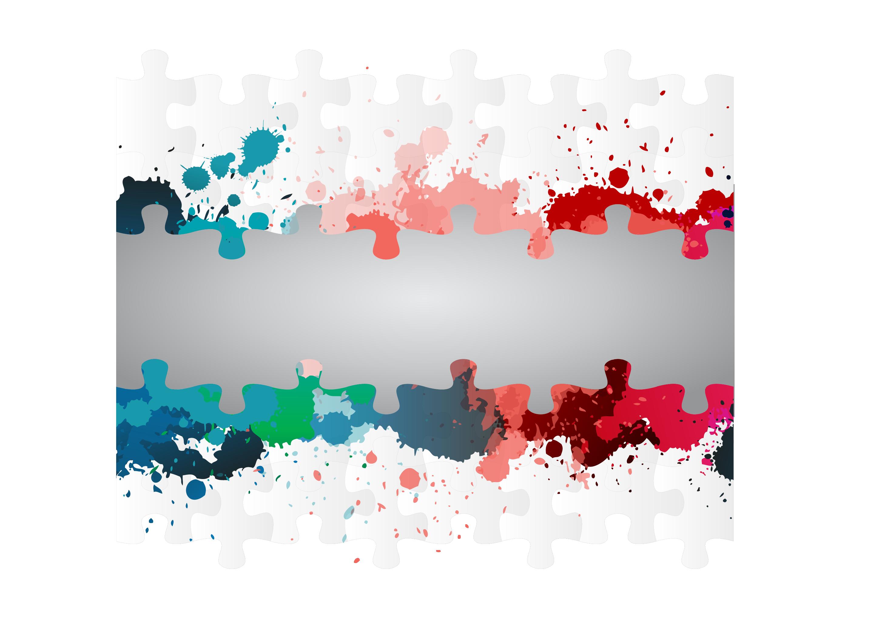 Teamwork clipart puzzle. Jigsaw png transparent free